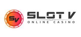 SlotV Write A Review