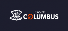 Columbus Видео Колумбус