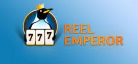 Reel Emperor
