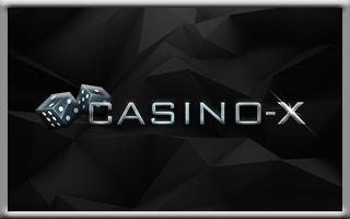 casino_x_top