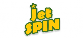 JetSpin Casino User Reviews