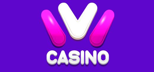 ivi казино