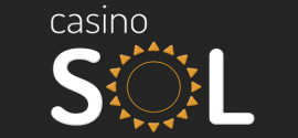Sol casino User Reviews